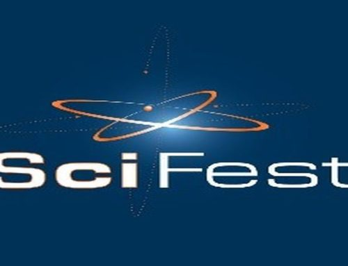 SciFest@Tullowcommunityschool 2018/19