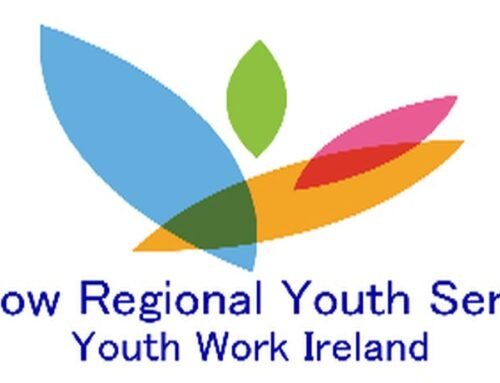 Tullow Youth Project